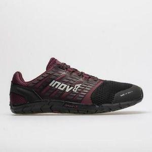 Inov Bare-XF 210 V2 training shoes